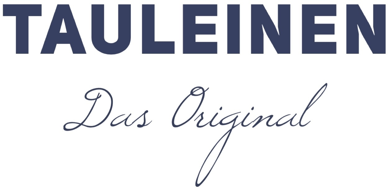 TAULEINEN Premium Store for Dogs & You